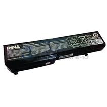 Bateria Original Dell Vostro 1310 1320 1510 1520 2510 Pp36l
