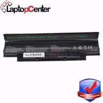 Bateria Dell 13r 14r 15r 17r N3010 N4010 N5010 N7010 Oferta!