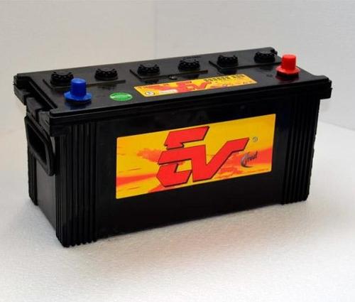 baterías ev 12x120