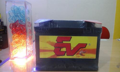 baterías ev 65 pb - r.