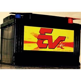 Baterías Ev Para Autos 12x75