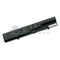 Bateria Original Hp Probook 4320s 4420s 420 425 620 625