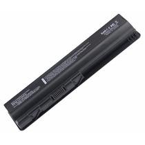 Bateria Hp Compaq Dv4 Dv5 Dv6 Cq40 Cq45 Cq50 Cq60 Cq61 Cq70