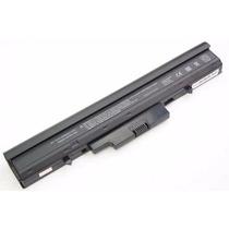 Batería Reemplazo For Laptops Hp 510 530 Totalmente Nueva!!!