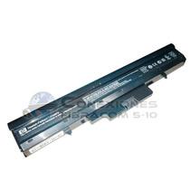 Bateria Original Hp 510 Hp 530 440264-abc Hstnn-c29c