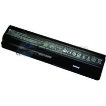 Bateria Original Hp Compaq Dv4 Dv5 Dv6 G50 G60 G70 Cq40 Cq41