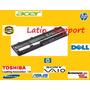 Bateria Laptop Hp Toshiba Acer Dell Sony Asus Samsung Lenovo