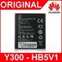 Bateria Huawei Hb5v1 Ascend Y300 Y511 W1 G526 Original