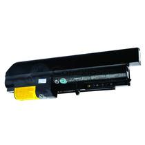 Bateria Original Lenovo Ibm Thinkpad T61 R400 R61 T60 T400