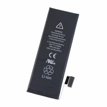 Bateria Para Iphone 5 Instalacion Gratis