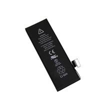 Bateria Iphone 5 5s 5g 5c, Calidad Garantizada Nueva