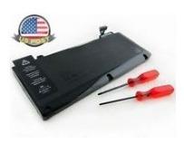 baterias macbook pro, air bateria cel.809-264-6353