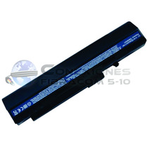 Bateria Original Laptop Acer Aspire One Zg5 D150 D250 A150