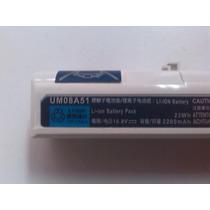 Bateria Para Acer Aspire One A150 (zg5)