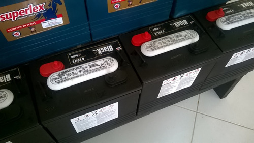 baterias marcas tronic de inversor --- l i q u i c a c i o n
