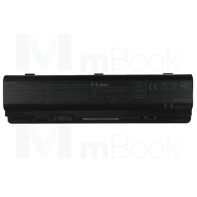 DELL INSPIRON 1410 NOTEBOOK DOCK DRIVERS FOR WINDOWS 7