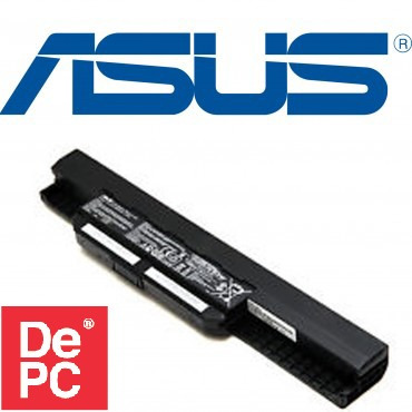 baterias notebook asus
