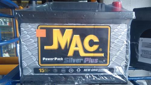 baterías nuevas para carro