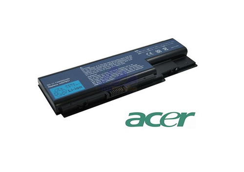 baterias original notebook acer - depc