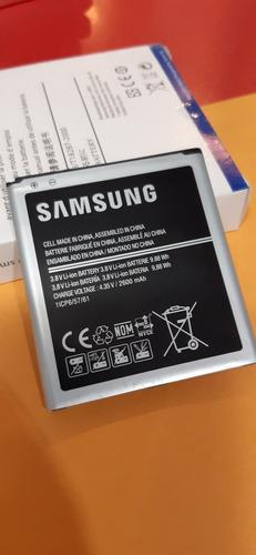 baterias  original samsung j2 prime,nuevas con garantía