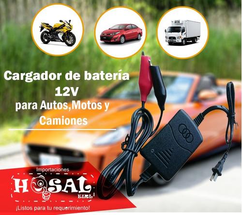 baterias para autos,