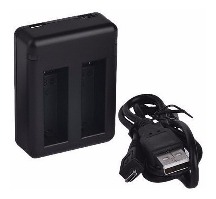 baterias para carregador para