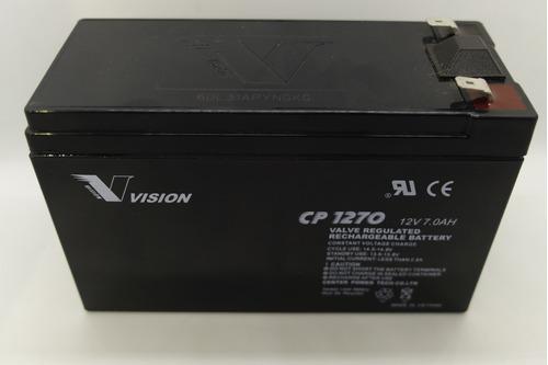 baterias para carros electricos de niños 12  voltios 7000 a.