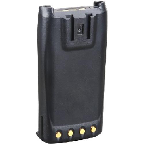 baterías para radios hyt tc-700 / 710 / 780 (bl2102)