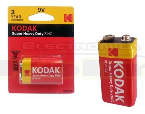 baterias pilas 2v
