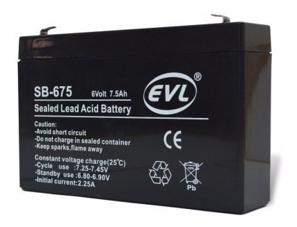 baterias recargables para carritos electricos de niños