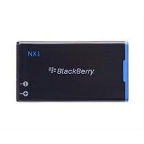 *super Oferta Bateria De Blackberry Q 10 Y Z10 Originales