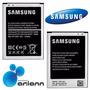 Samsung Galaxy S4 Mini I9190 I9195 I9192 100% Original Nueva