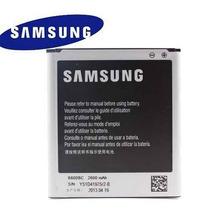 Batería Nueva Samsung Galaxy S4 I9500