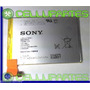 Bateria Sony Xperia Sp C5302 M35h 100% Original