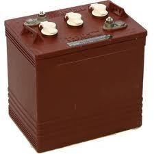 baterias trace/trojan/tronic para inversores . o f e r t a