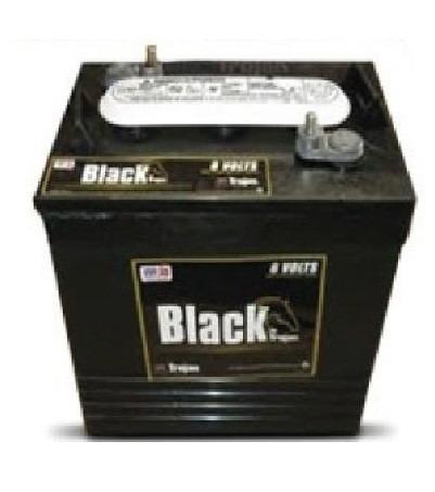 baterias trojan t105 de inversor americanas- original