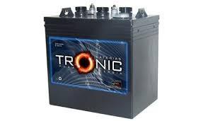 baterias, trojan, trace y tonic al mejor precio (809) 809-54