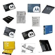 baterias usadas a parti 5 reais vários modelos