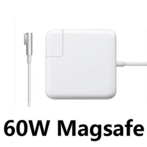 baterias y fuentes para laptop de todas las marcas