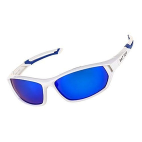 dec5242a5a Batfox Gafas De Sol Polarizadas Para Deportes, Lentes Hd,.
