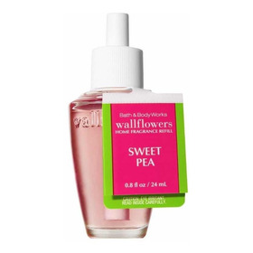 Bath And Body Works Wallflowers Ambientadores