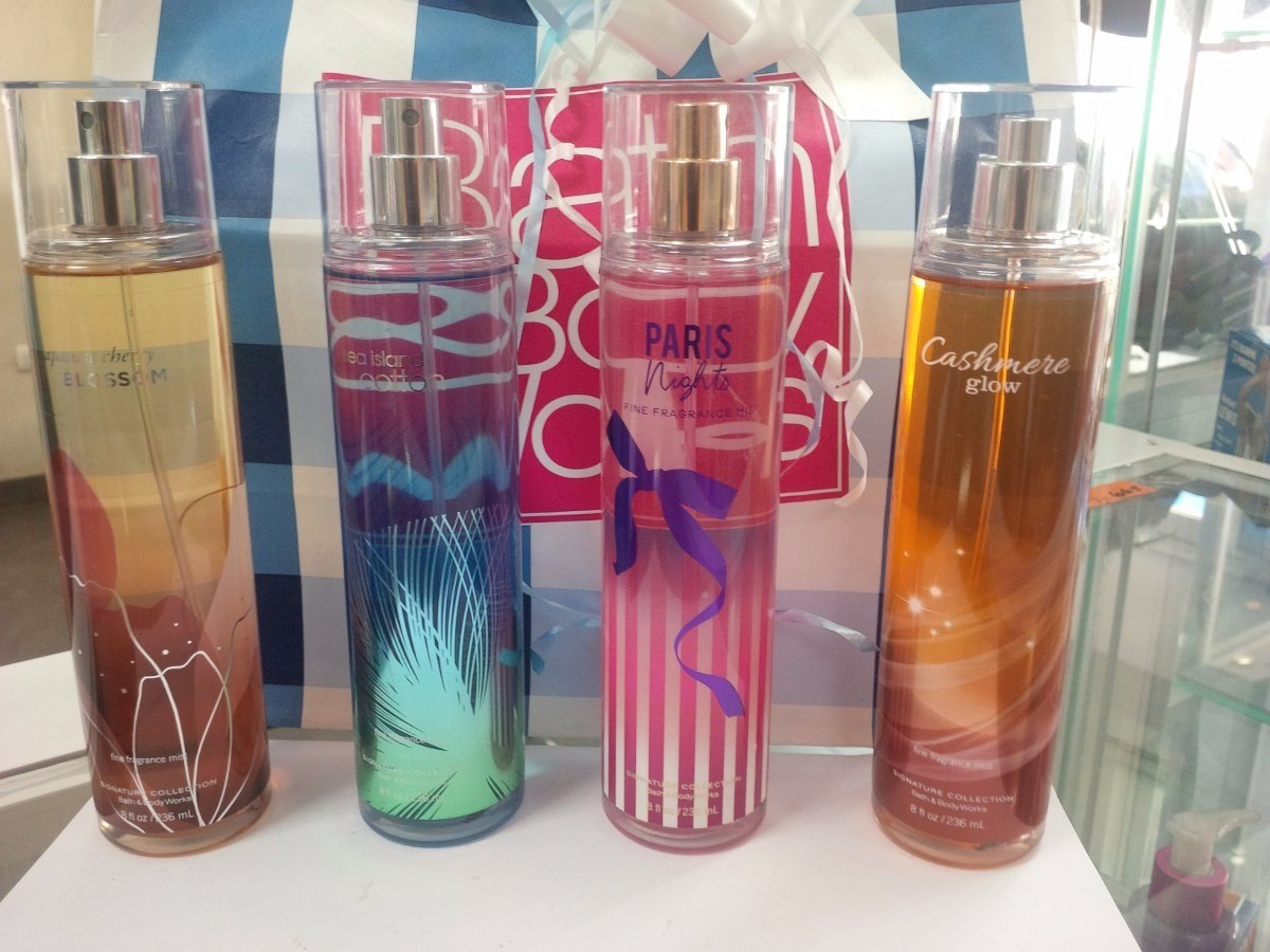 Splash bath body works 100 original bs en for Bathroom body works