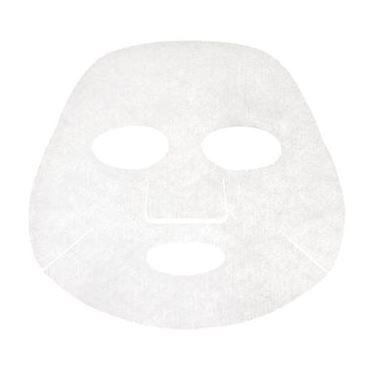 bath & body works - silver lining - conditioning sheet mask