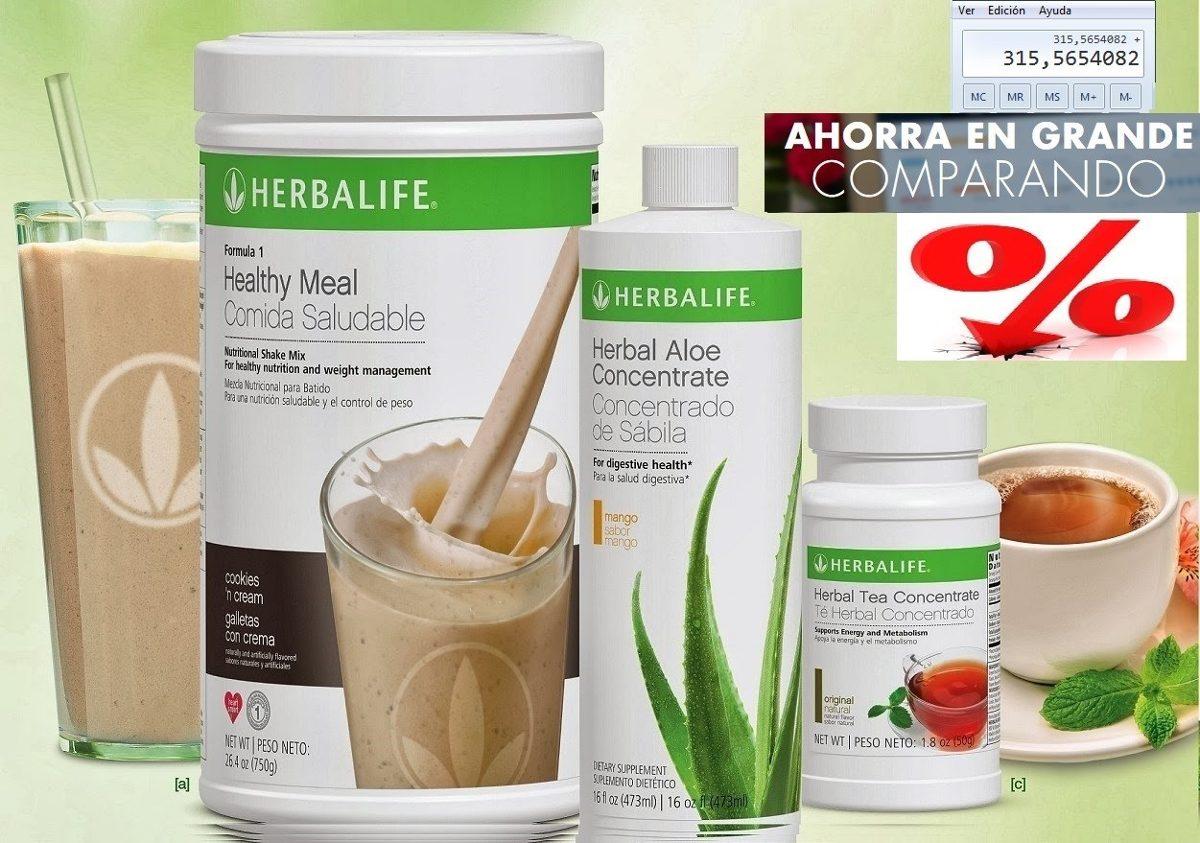 Productos Herbalife Para Adelgazar Related Keywords