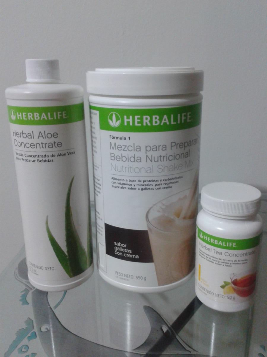 Malteadas para bajar de peso herbalife products