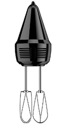 batidora black and decker mx3200b 6vel 275w