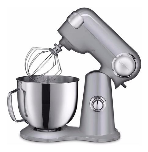 batidora cuisinart® modelo ( sm-50bc) nueva en caja
