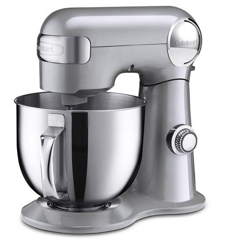 batidora cuisinart® modelo (sm-50bc) nueva en caja