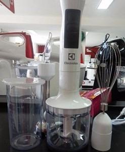 batidora de inmersion electrolux mezclador picatodo 500w