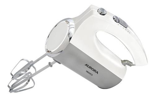 batidora de mano aurora tinkuchiy 300 watts 5 vel lh ahora